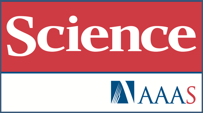 In The News: Silver Ridge Advisors Quoted in Science Magazine