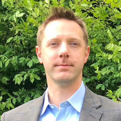 David Walden