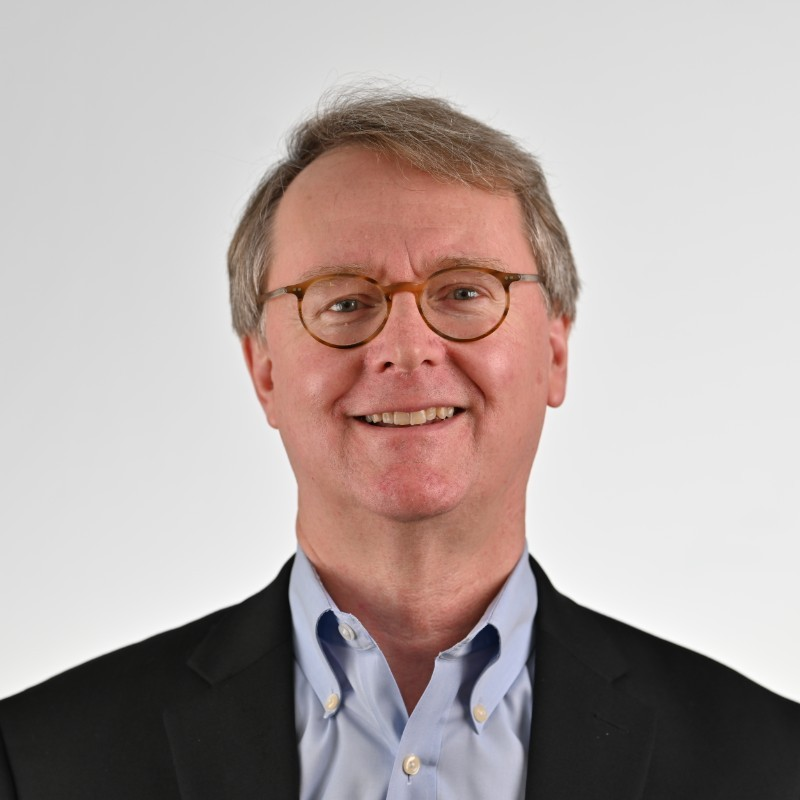 Tim Lemmon