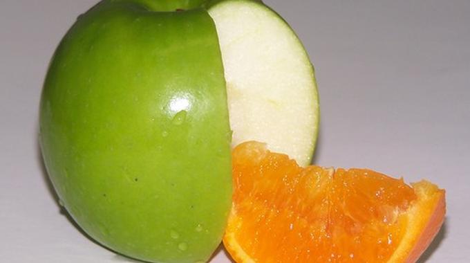 Apple And Orange Slice 680x380